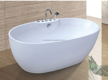 Walk Tub Shower Combo, Walk Tub Shower Combo Suppliers and ...