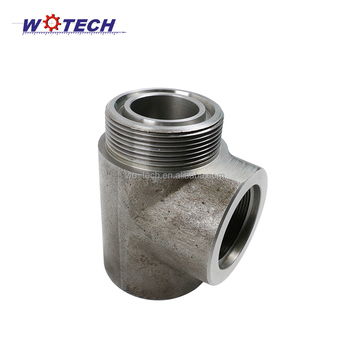 Closed Die Forging Wire Cable Pulley - Buy Forging Pulley,Closed Die ...