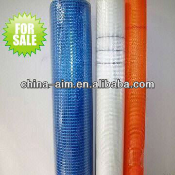 glass fiber grc mesh from china factory(cheap price)