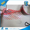 Chinese import sites customized warranty tape printed tamper proof tape custom packing tape with barcode number