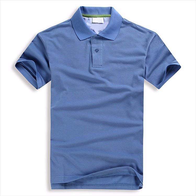 High quality polo shirt custom made polo shirt buy high for High quality custom shirts