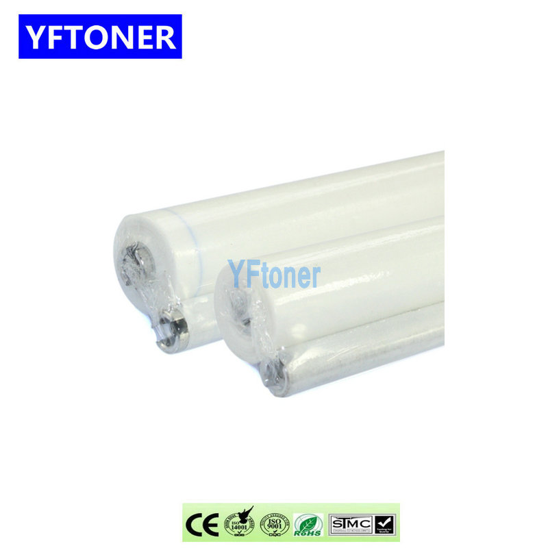 YFTONER New Cleaning Web Roller for Kyocera KM6030 6030 KM8030 820 620 620i 820i 7530 4530 5530 Fuser Cleaning Roller
