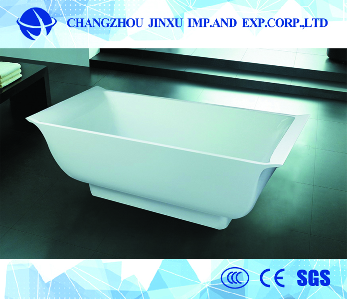 High Quality Wholesale Custom Cheap traditional cast iron bathtub With Good Sealing Device