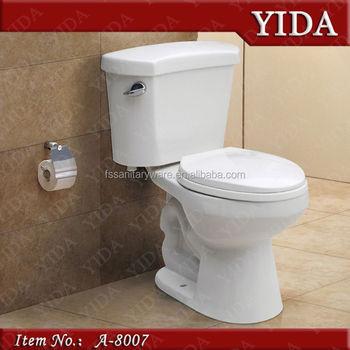 Billige Afrika Zweiteilige Toilette,Moderne Badezimmer,Zweiteilige Csa  Toiletten - Buy Zweiteilige Csa Toiletten,Soft Wc Für Kommode,Australian ...