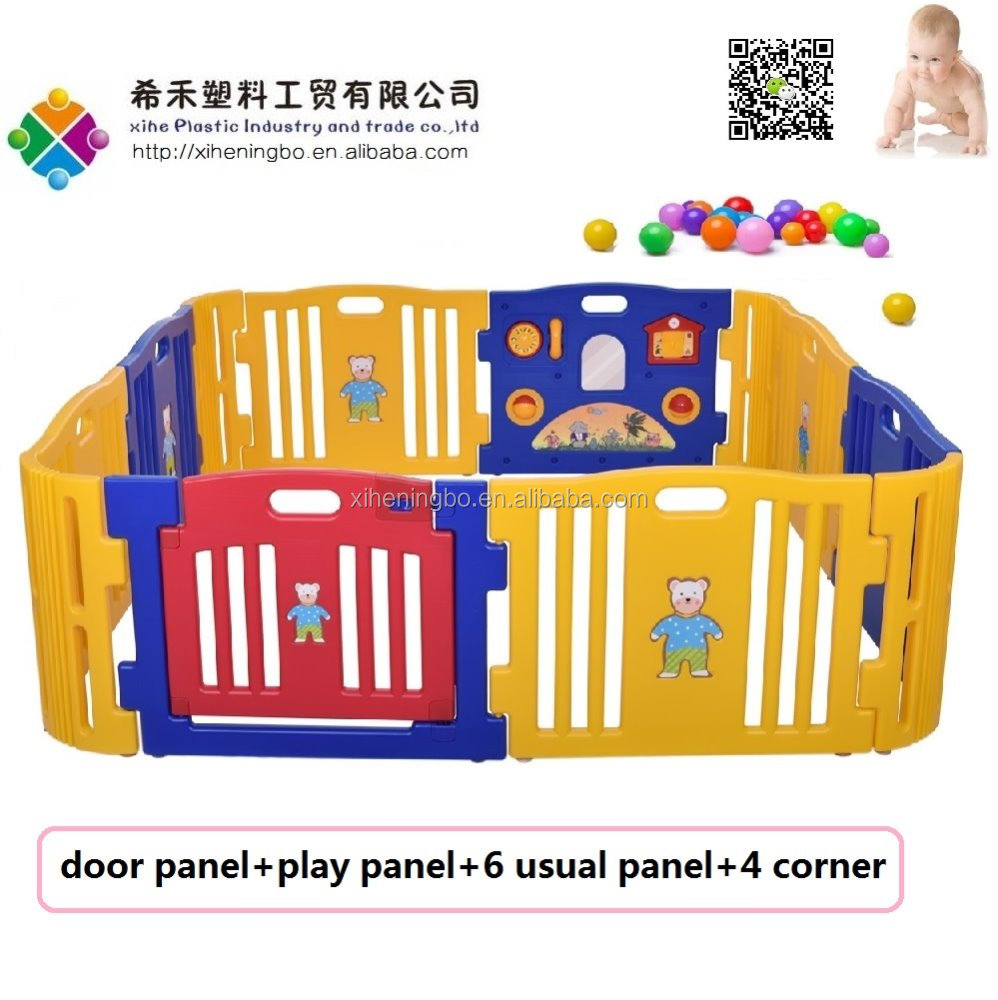 Baby Play Area Kids Play Area Fence Kids Play Area Fence Suppliers And