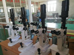 Slit Lamp, Slit Lamp Suppliers and Manufacturers at Alibaba com