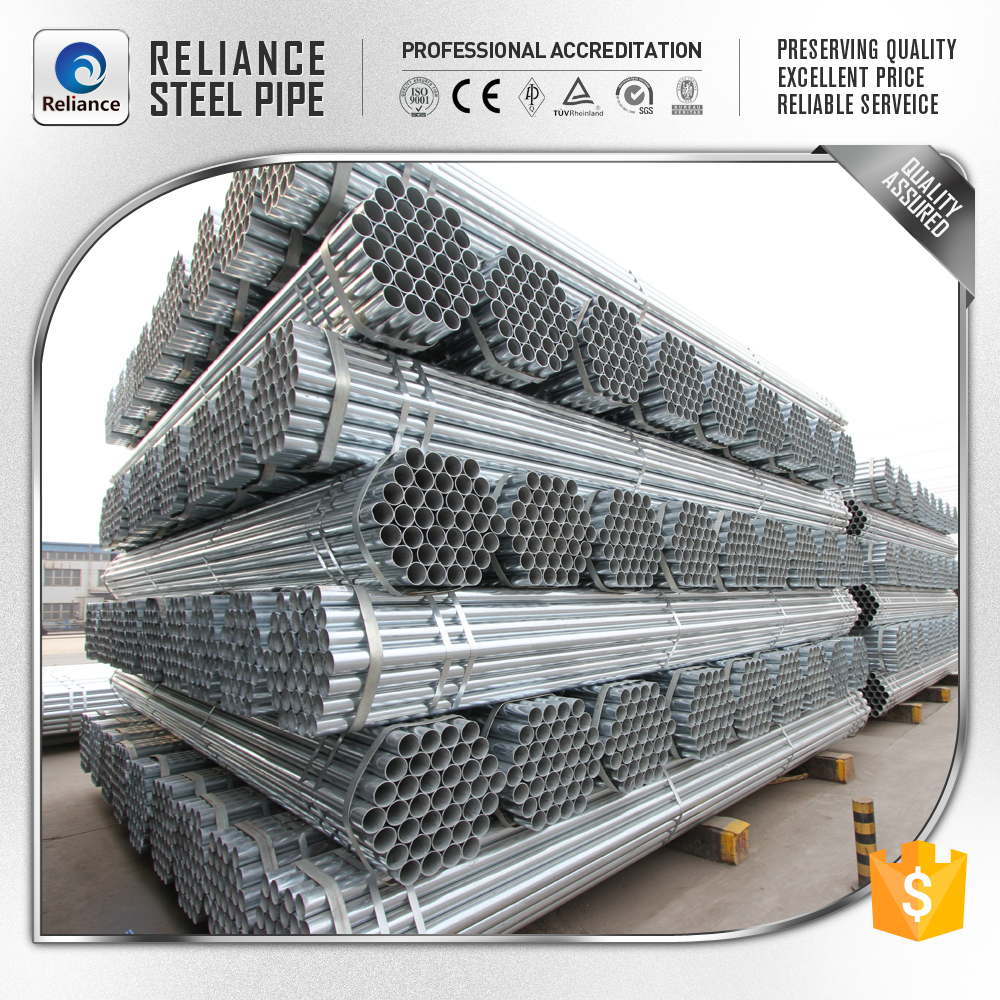 Structural steel weight chart steel stair handrail buy stair structural steel weight chart steel stair handrail buy stair handrailsstructural steel weight chartsteel stair handrail product on alibaba nvjuhfo Images