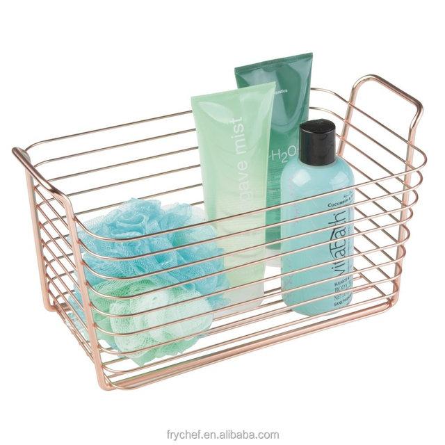 basket industry-Source quality basket industry from Global basket ...