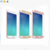 Hot toàn bộ tempered glass screen protector đối huawei nova 2