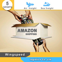 amazon cheap drop shipping to singapore/cargo ship for logistic company dhl ups - skype: bonmedsonia