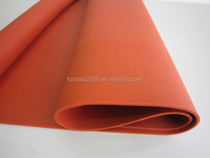 Insulation closed cell Silicone foam pad sheet supplier,silicone sponge sheet,Adhesive foam sheets