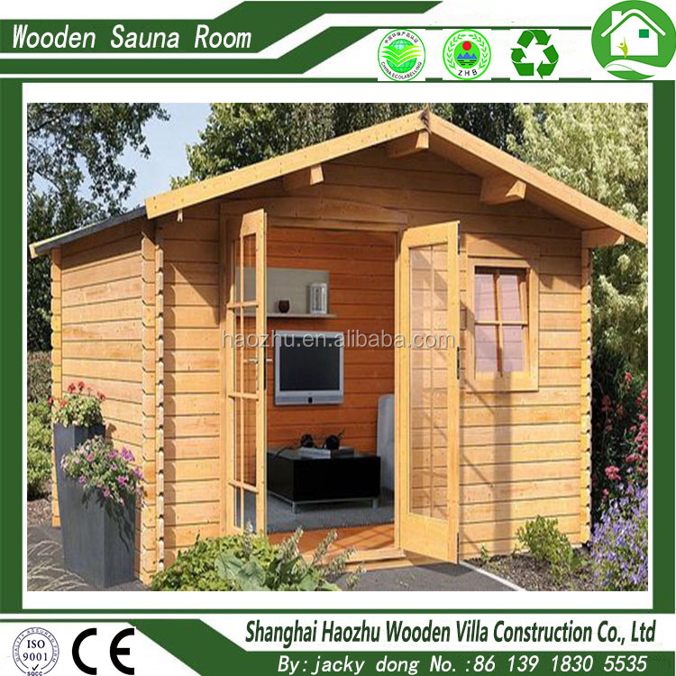 Traditional Outdoor Sauna Room, Traditional Outdoor Sauna Room Suppliers  And Manufacturers At Alibaba.com