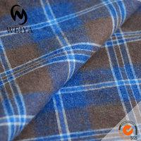 viscose polyester cotton t-shirts