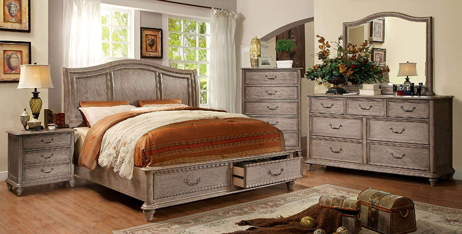 Cheap Rustic King Size Bed Find Rustic King Size Bed Deals On Line