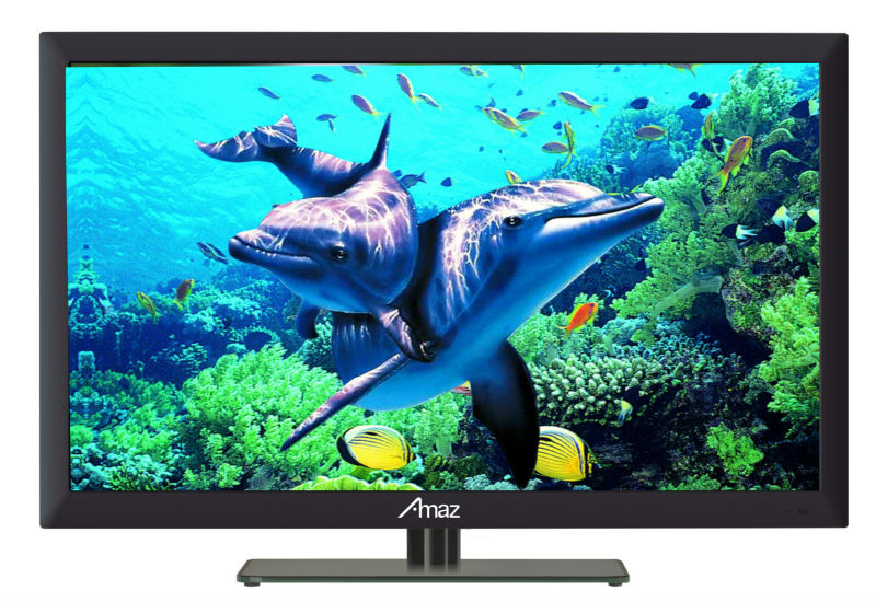 hot selling LED TV 32inch high quality with PAL,SECAM,NTSC system