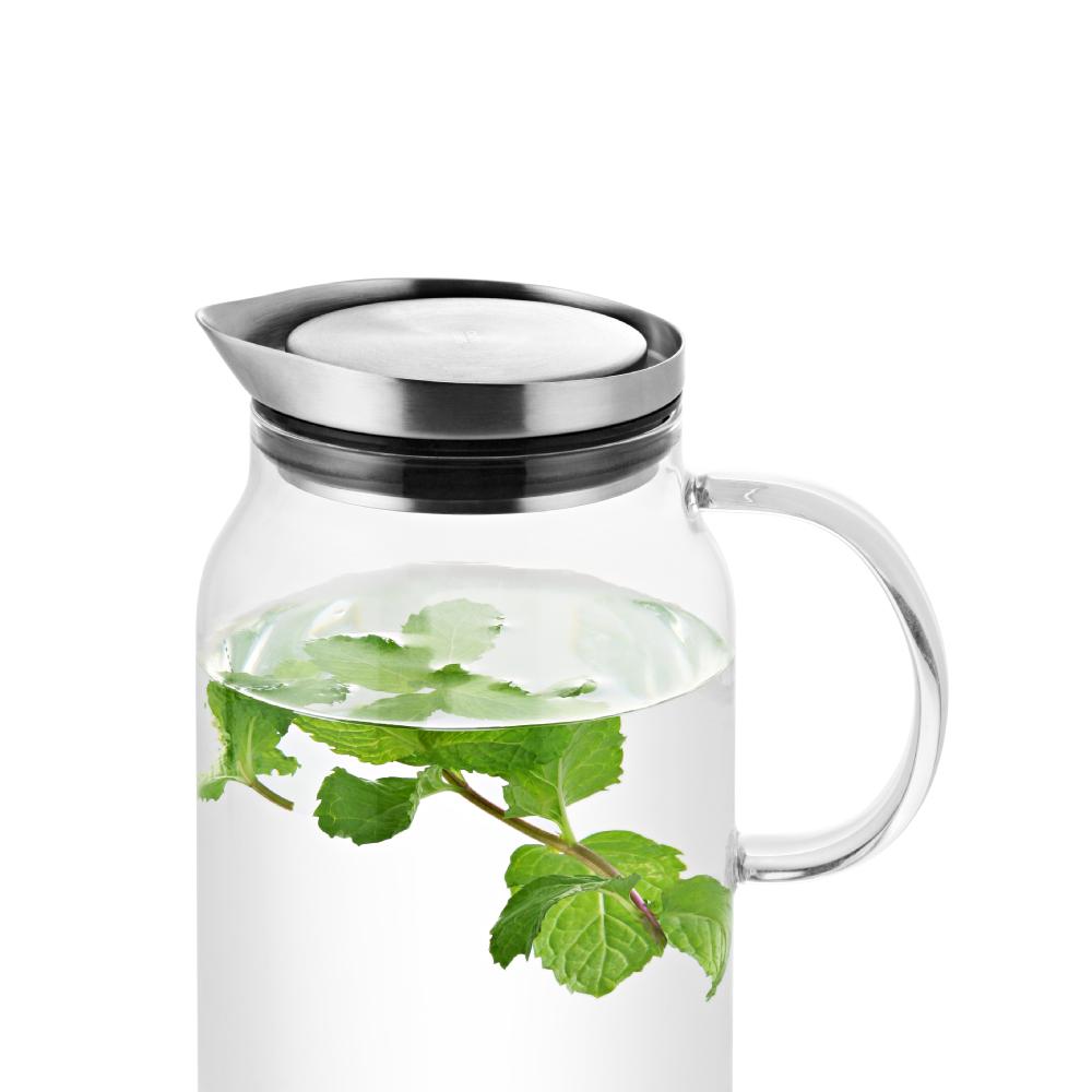 samadoyo glass water jug with lid  buy water jug with lidglass  - samadoyo glass water jug with lid