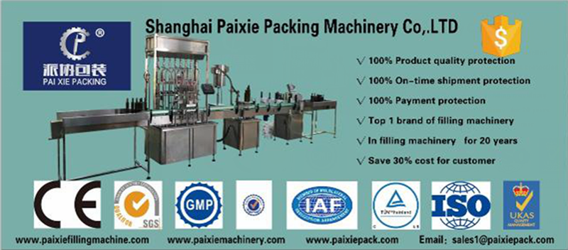 best selling filling machine/dropper bottle filling capping machine /eliquid filling machine