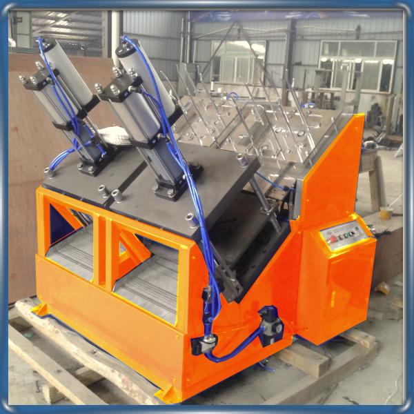 China Machine To Make Silver Wholesale 🇨🇳 - Alibaba