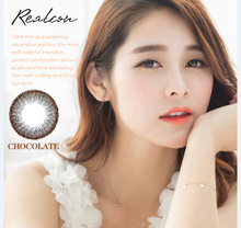 wholesale natural cheap Black sclera korea contact lens colored contact lenses for big eyes
