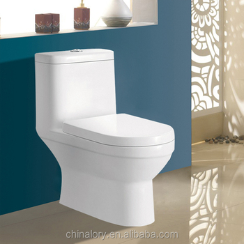 Sanitary Ware China Manufacturer Bathroom Fittings Cheap