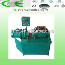 high quality and multi functional kneader making machine used for natural liquid latex rubber NHZ-500L