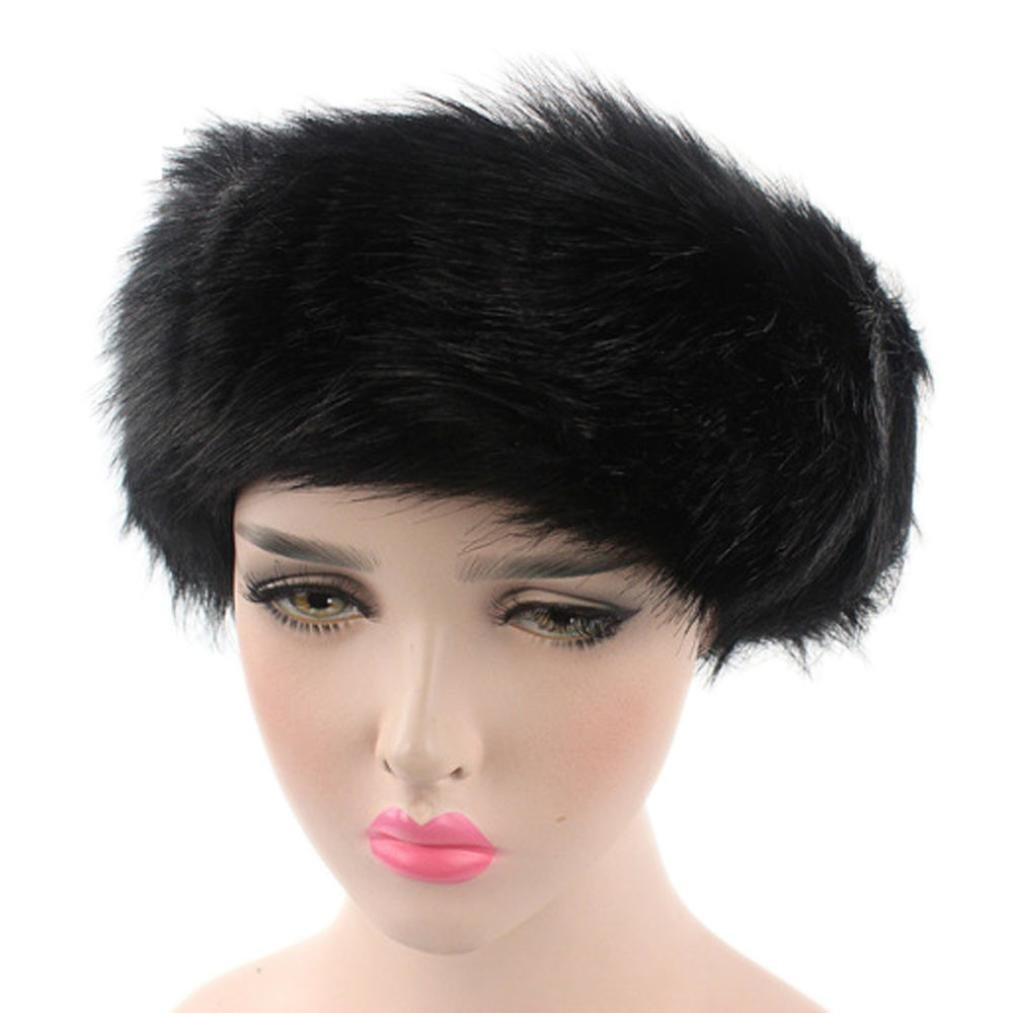 974656ca Cheap Fur Hats Russian Style, find Fur Hats Russian Style deals on ...
