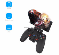 Newest Gamesir G3W Bluetooth Gamepad Wireless Joystick Game Remote Controller For IOS Android Mac PC IPhone