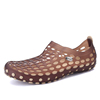 /product-detail/high-quality-simple-anti-slip-mesh-sandals-men-kitchen-chef-clogs-62028516161.html