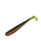 Soft lure fishing bait chinese tackle crab