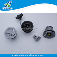 Top Air Valves for Inflatable Boats and Kayak