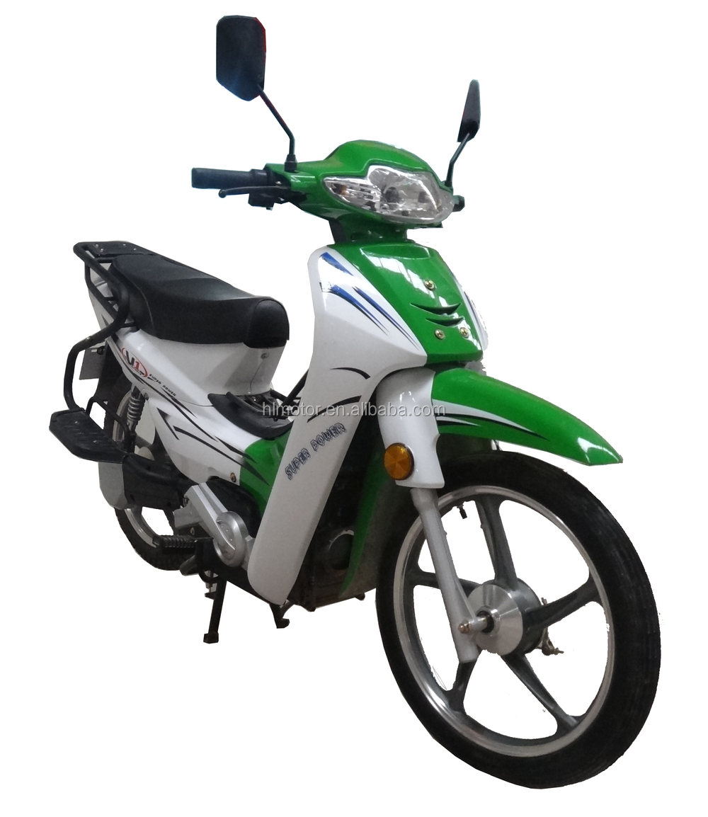 battery motorcycle , electric motorcycle, 60V 500W motorcycle