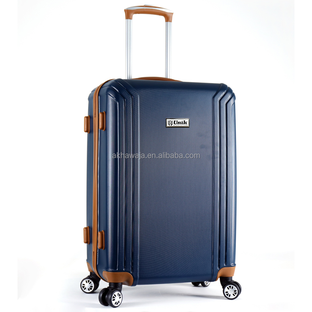 China Cheap Wheeled Luggage, China Cheap Wheeled Luggage Suppliers ...