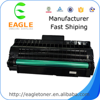 Compatible For Samsung ML-1710D3 Toner Cartridge Used For Samsung ML-1510,ML-1710,ML-1740