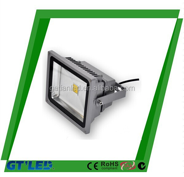 100W Super Bright Outdoor LED Flood Lights, 250W HPS Bulb Equivalent, 10150lm, Daylight White, 6000K led floodlight