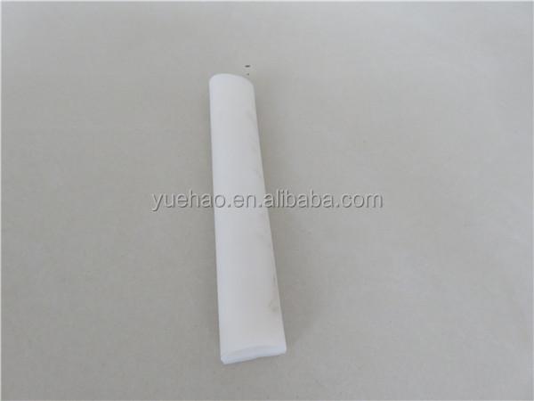 Silicone Shower Door Seal Strip, Silicone Shower Door Seal Strip ...
