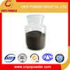 200mesh Manganese Powder for Diamond Tools