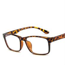 Новинка 2020, милые поддельные очки для женщин, очки, модные прозрачные очки, оправа, розовые прозрачные оправы для очков для женщин(Китай)