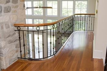 belle maison intrieur design de haute qualit safe balustrades en