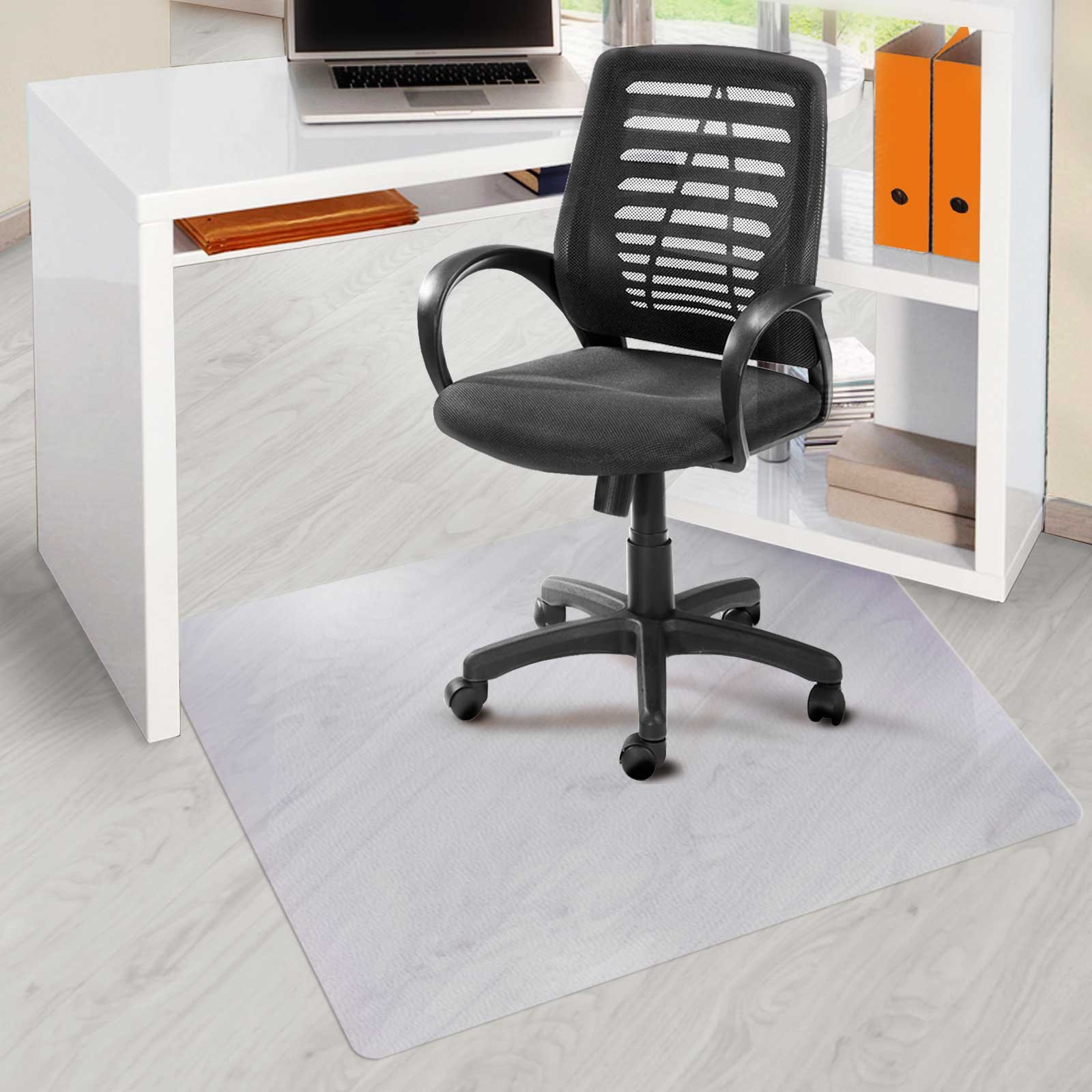 Cheap Vinyl Office Chair Find Vinyl Office Chair Deals On Line At