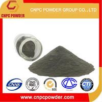 stainless steel chili pepper crusher | black pepper grinder | herb grinder