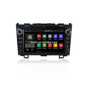 wholesale high performance car central armrest dvd player with GPS for All car