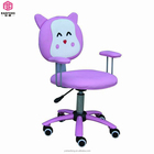 kids salon equipment factory direct barber furniture kids salon chair