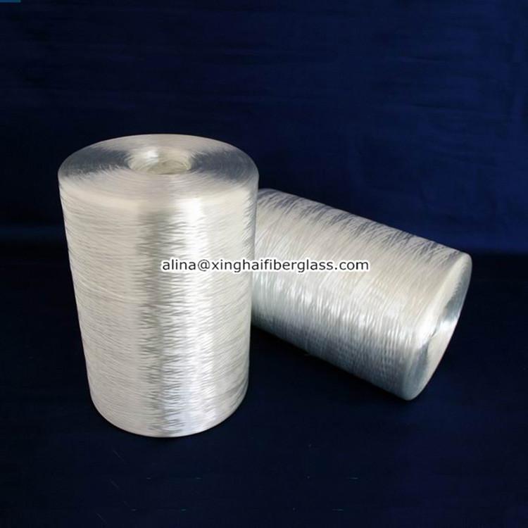 Glass Yarn Buy Glass Thread E Glass Yarn Low Price