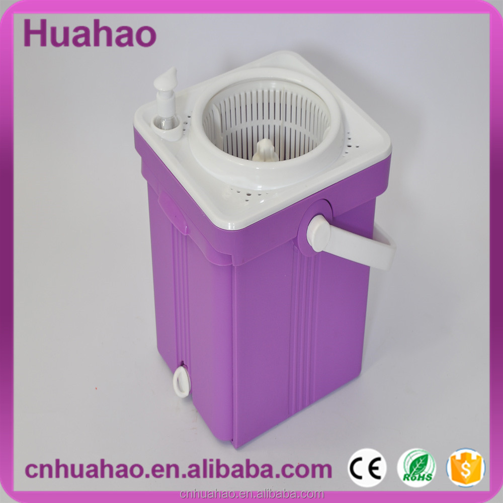 Antistatic Cleaning Dust Mop
