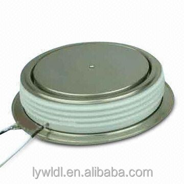 thyristor SCR thyristor for sale KP 800A 1000A 2000A 2500A