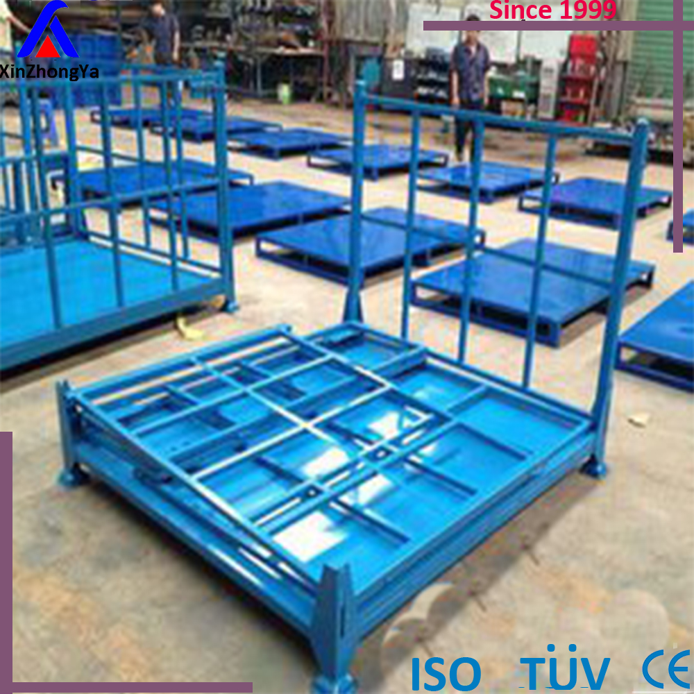 Used Warehouse Tire Rack For Sale, Used Warehouse Tire Rack For Sale ...