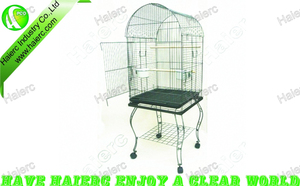 Wholesale bird breeding cages