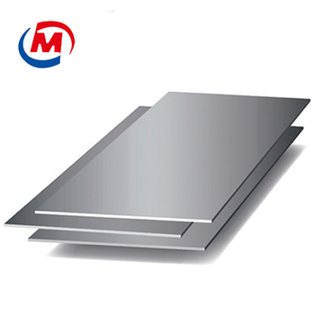 16 Gauge 7000 Series Aluminum Alloy Sheet Buy 6061 T6 Aluminum Sheet 7000 Series Aluminum Alloy Sheet 16 Gauge Aluminum Sheet Product On Alibaba Com