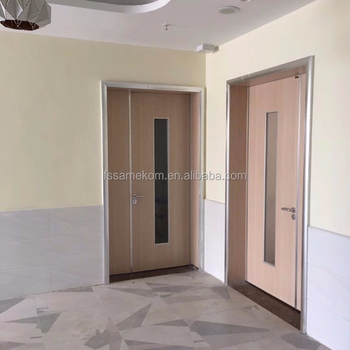 Superbe Foshan Contemporary Classroom Door Manufacturer,Modern Classroom Door