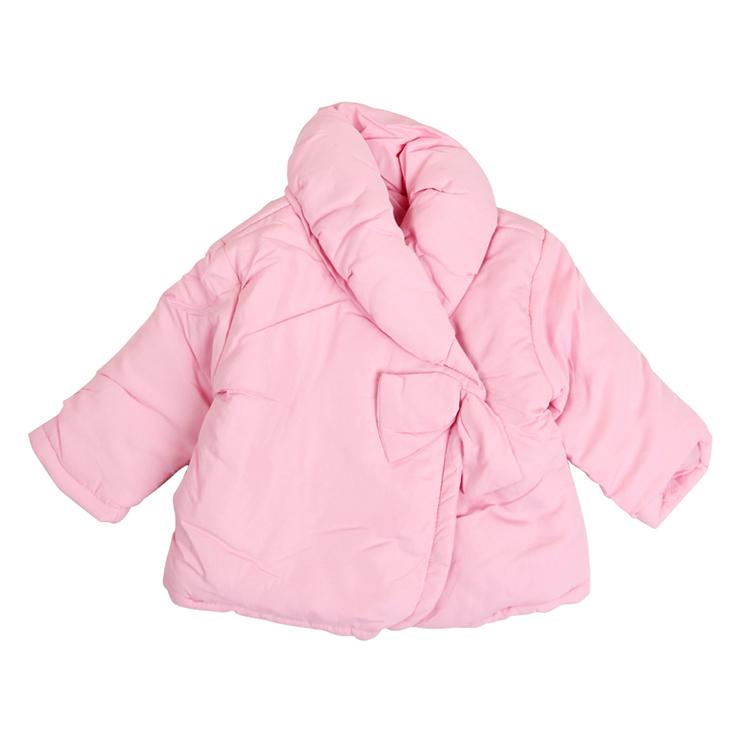 3f175445e99a Cheap Best Winter Coveralls